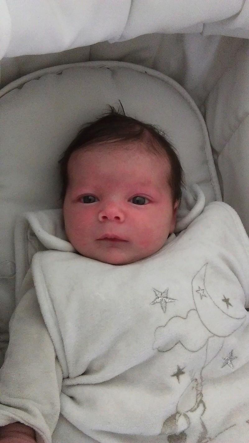 Alexis, mon bébé de l'Amour Imag1610