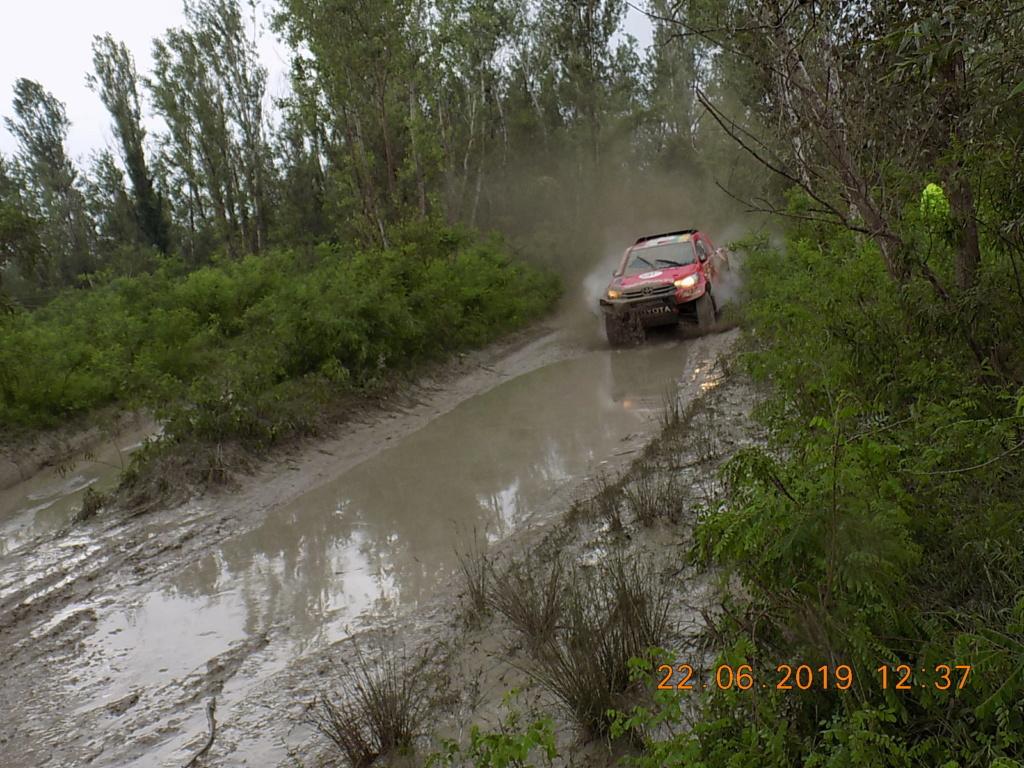 Italian Baja 2019 Baja_v29