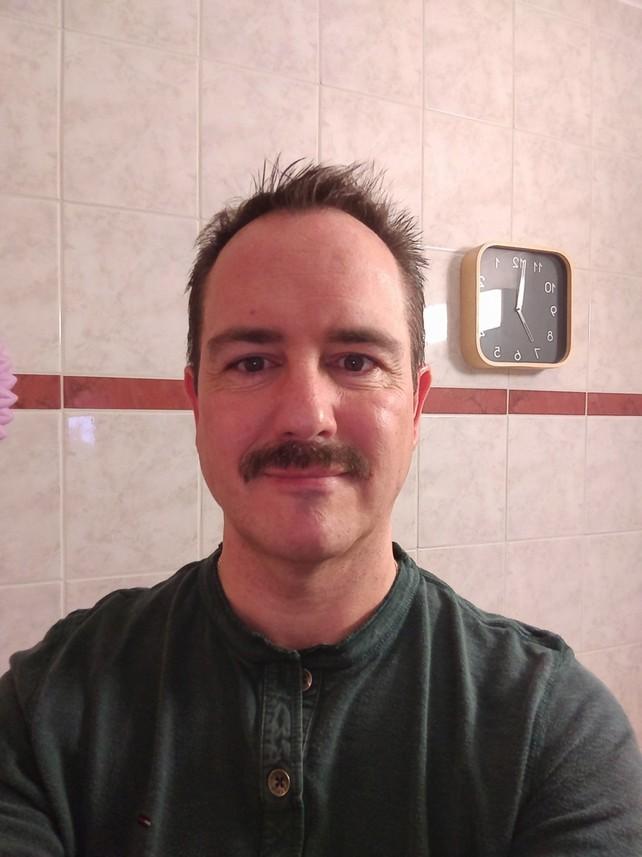 Movember 2016 - Page 3 Imag2513