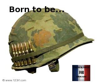 Bientôt en OPEX chez FOB.... Born_t10