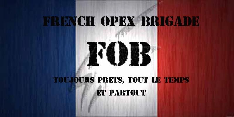 Bientôt en OPEX chez FOB.... Tafel10