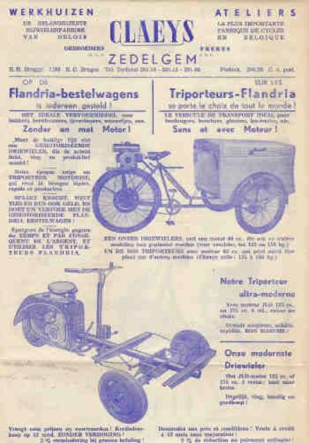 des Flandria étranges .... Flandr21