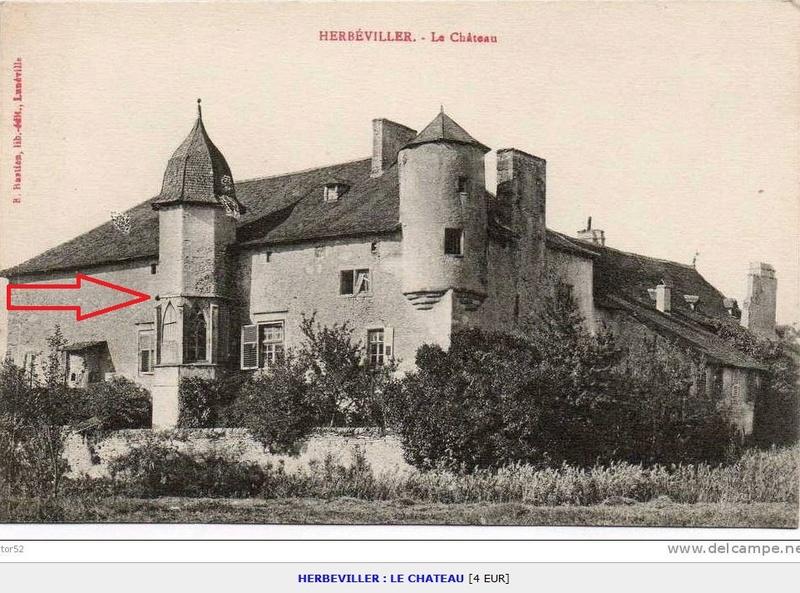 Sauvons le musée Chapleur !!!! Herbev12
