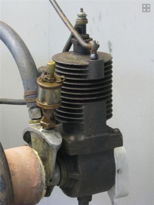 moteur IXION .... c'est quoi cet engin ??? Komet_13