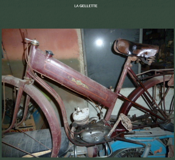Cyclomoteur La Gellette La_gel11