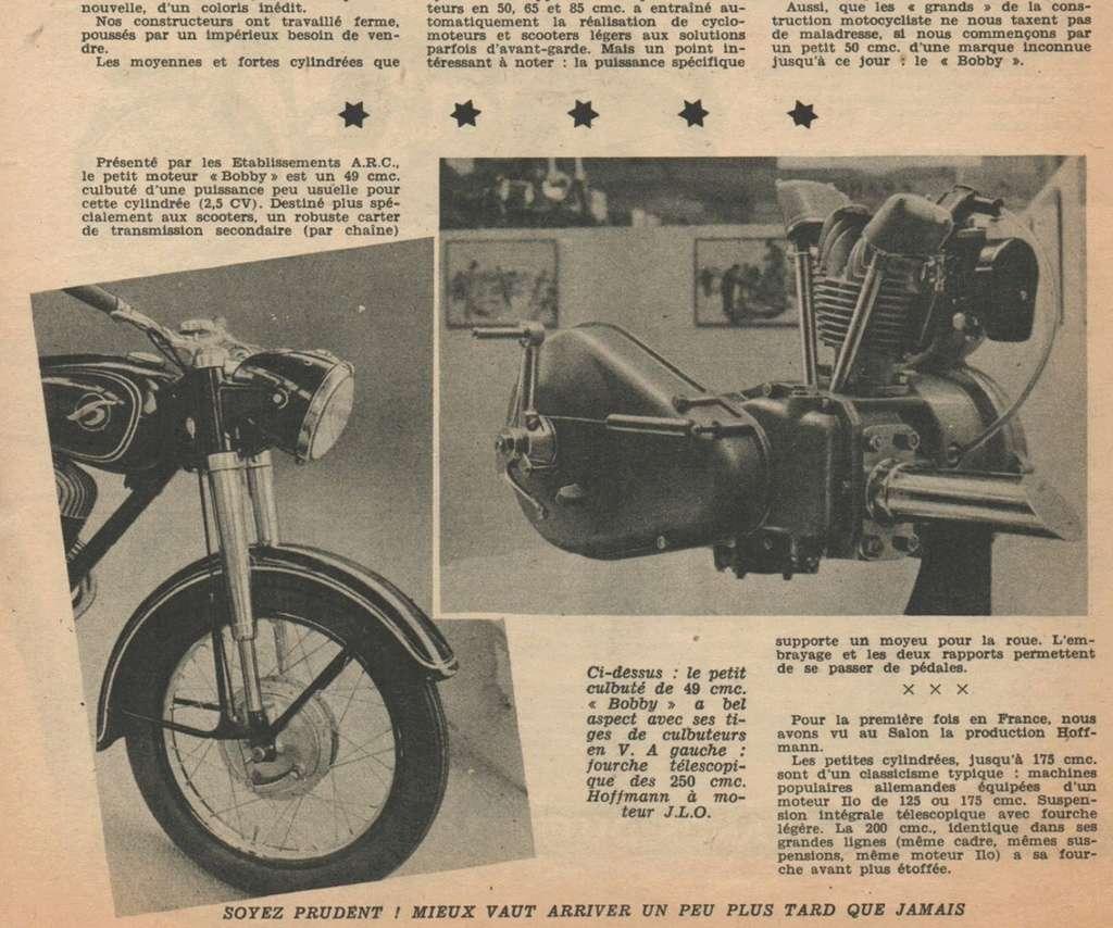Connaissez vous ce moteur ??? n°2 Moteu204