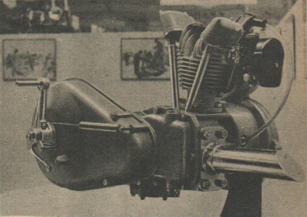 Connaissez vous ce moteur ??? n°2 Moteu205