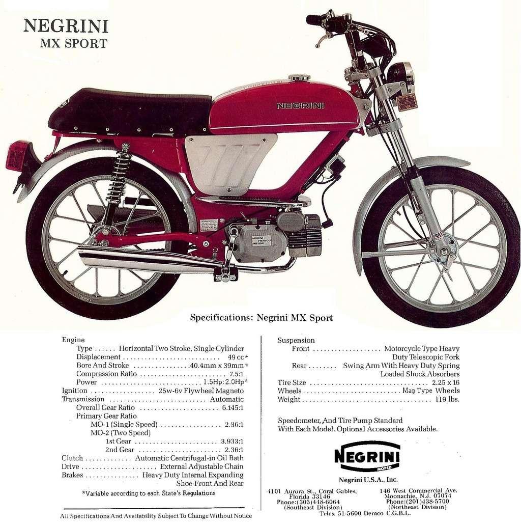 presentation Negrin50