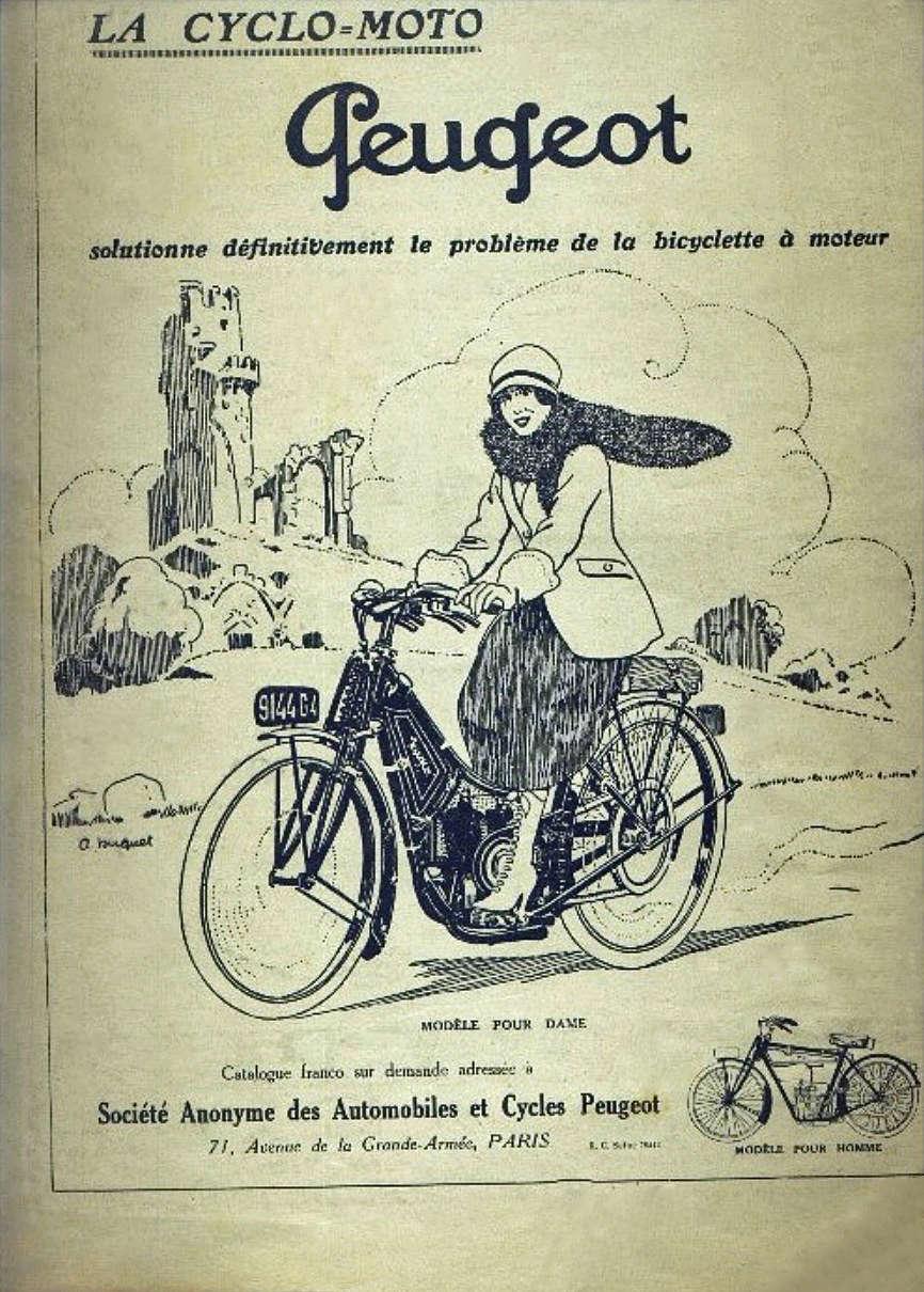 Restauration Peugeot CM1  - Page 3 Peugeo88