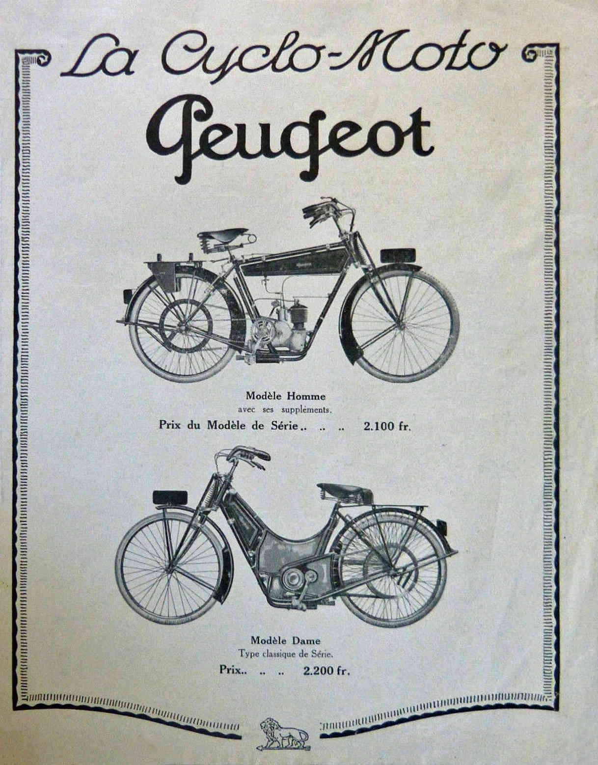 Restauration Peugeot CM1  - Page 3 Peugeo90