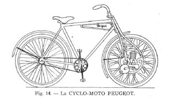 Restauration Peugeot CM1  - Page 3 Peugeo93