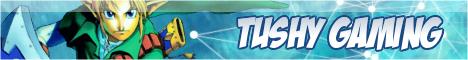 Tushy Gaming! Logo_412