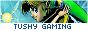 Tushy Gaming! Logo_814