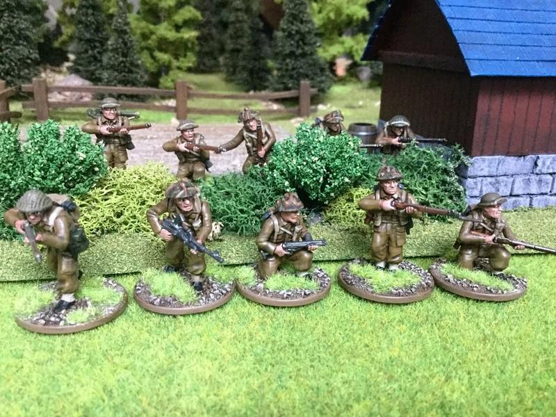 Mes Britanniques - Late War Img_0410