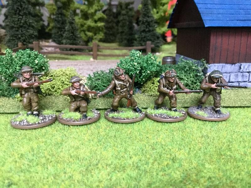 Mes Britanniques - Late War Img_0411