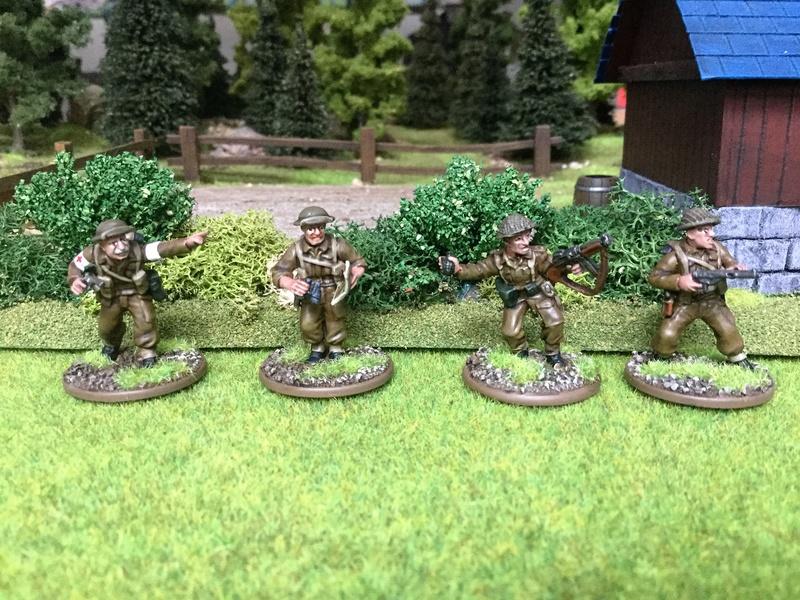Mes Britanniques - Late War Img_0412