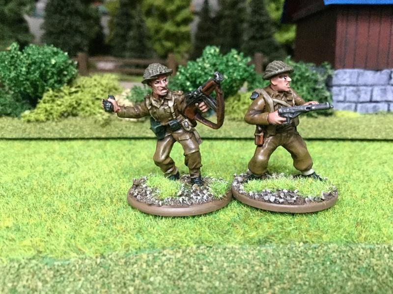 Mes Britanniques - Late War Img_0413