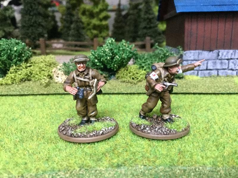 Mes Britanniques - Late War Img_0414