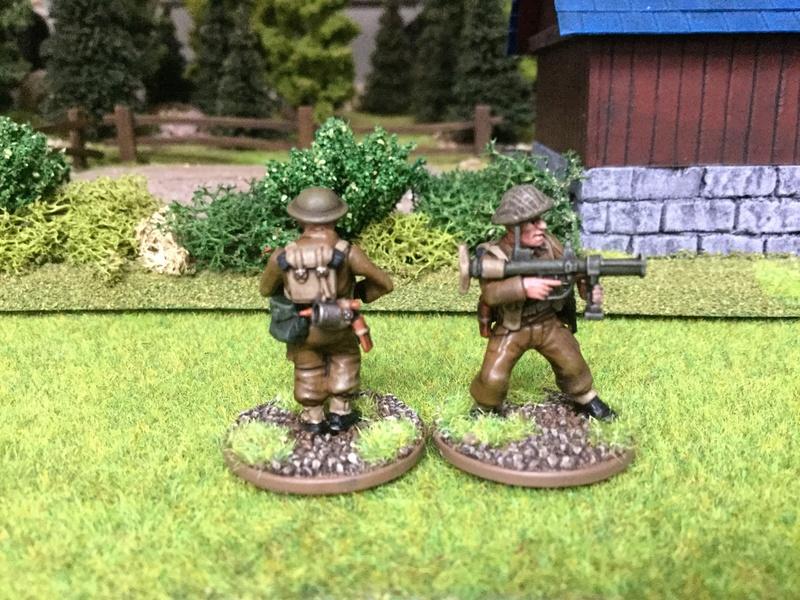 Mes Britanniques - Late War Img_0416