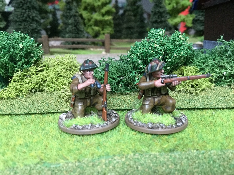 Mes Britanniques - Late War Img_0418