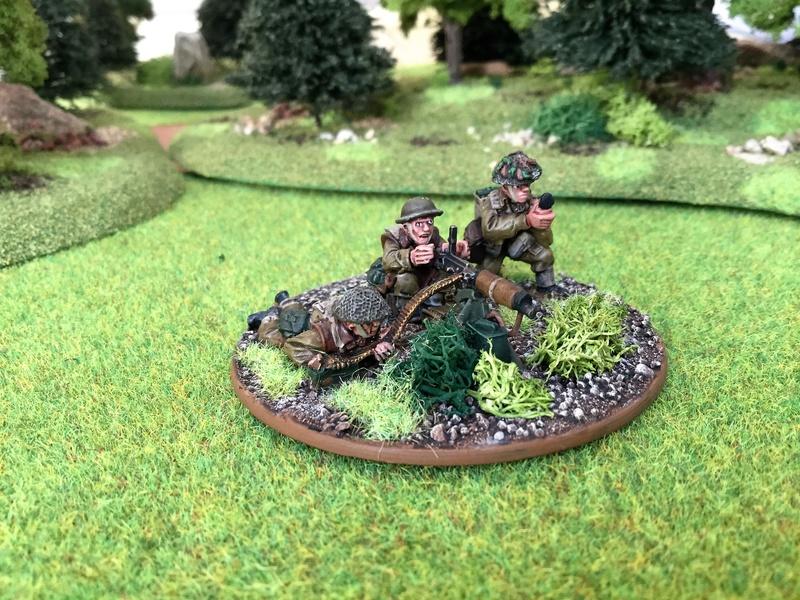 Mes Britanniques - Late War Img_0510