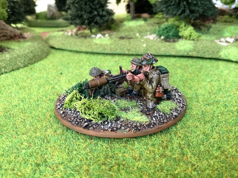 Mes Britanniques - Late War Img_0511