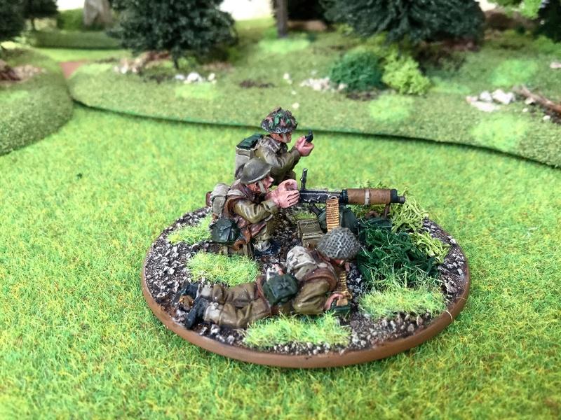Mes Britanniques - Late War Img_0512