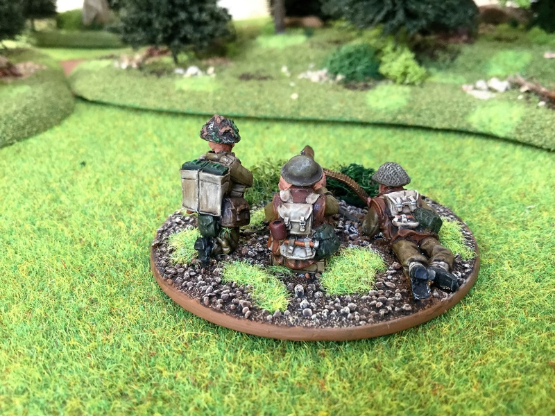 Mes Britanniques - Late War Img_0513
