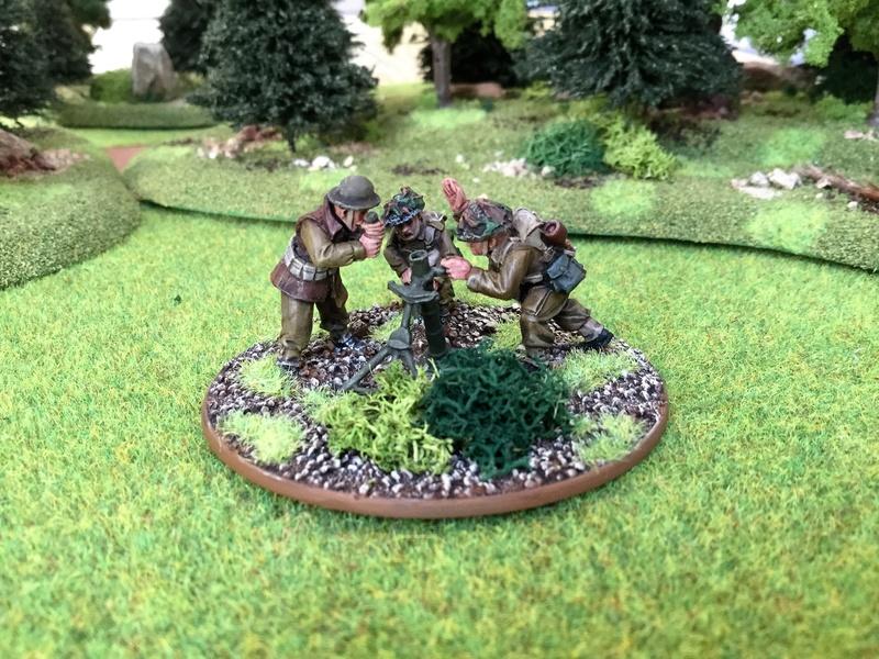 Mes Britanniques - Late War Img_0514
