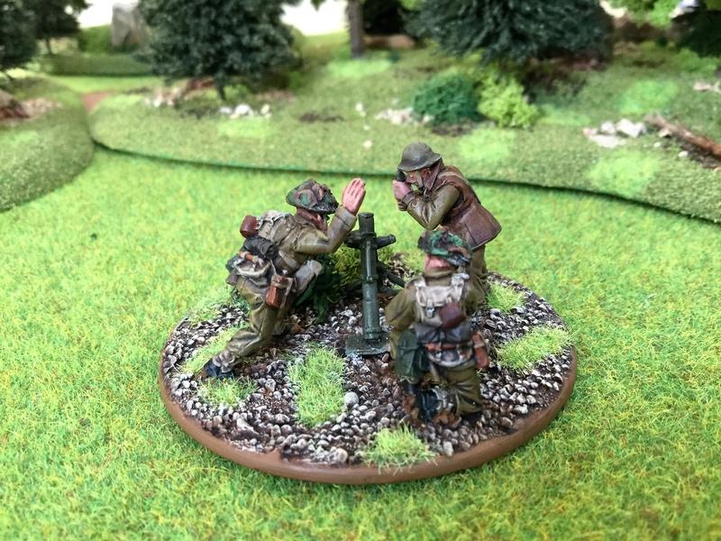 Mes Britanniques - Late War Img_0515