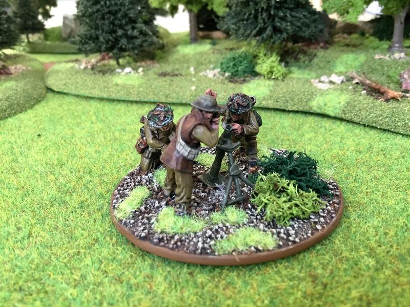 Mes Britanniques - Late War Img_0516