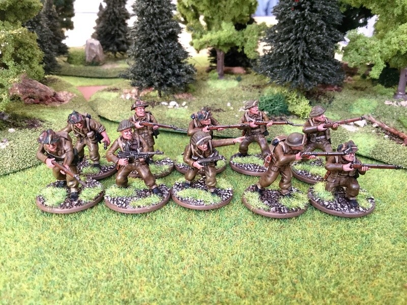 Mes Britanniques - Late War Img_0517