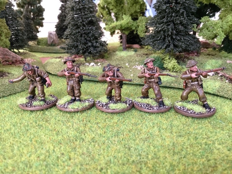 Mes Britanniques - Late War Img_0518