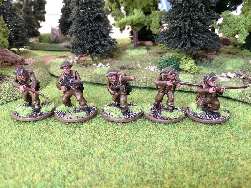 Mes Britanniques - Late War Img_0519