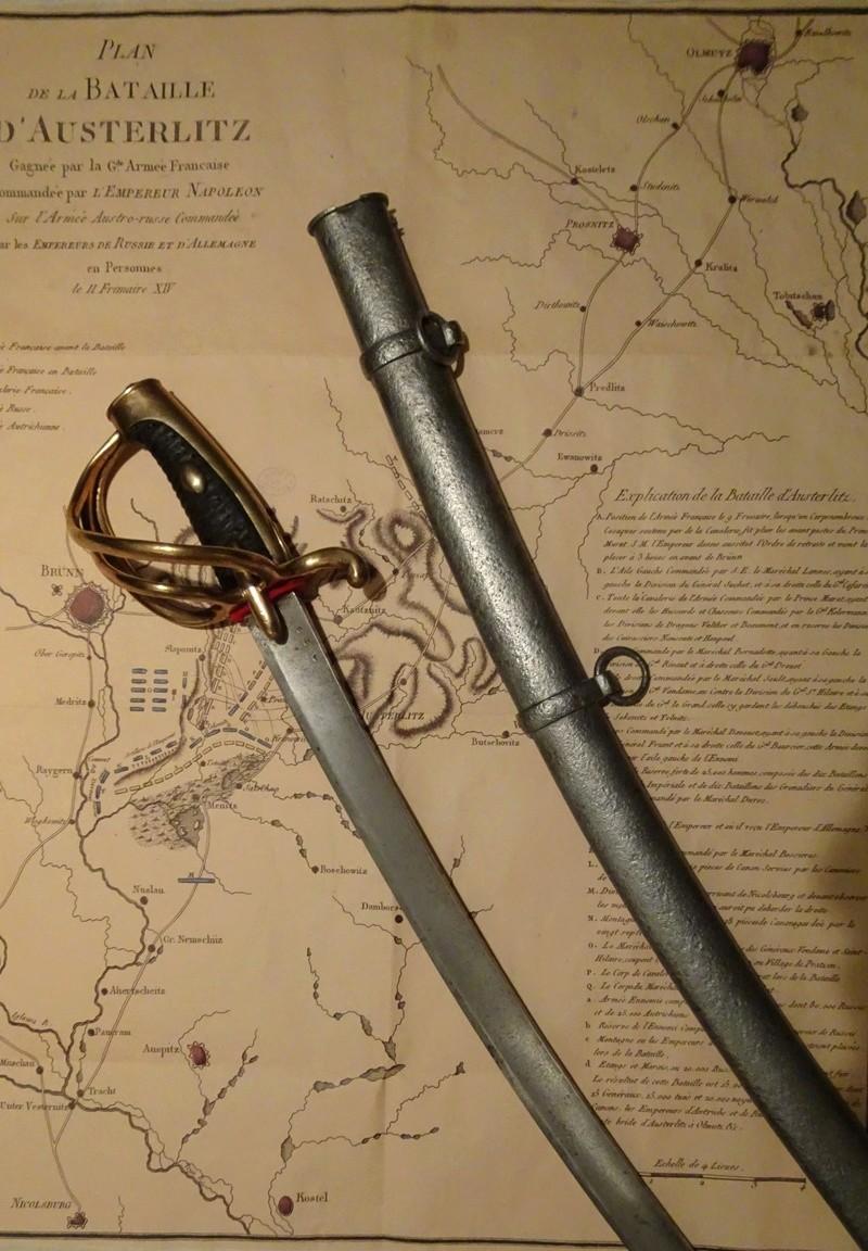 sabre an XI de cavalerie légère Dsc00123