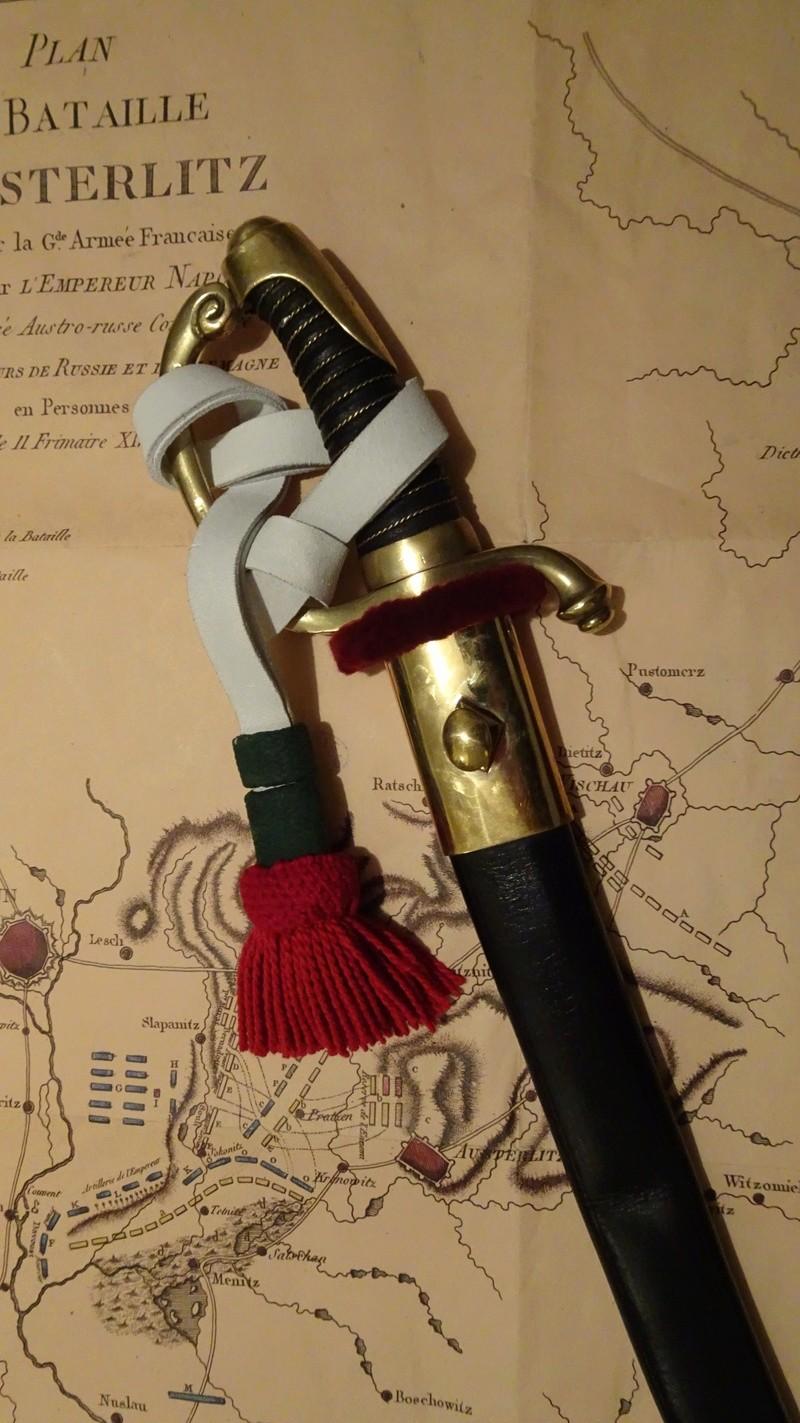 mes sabres-briquets de la vieille garde  - Page 2 Dsc00126