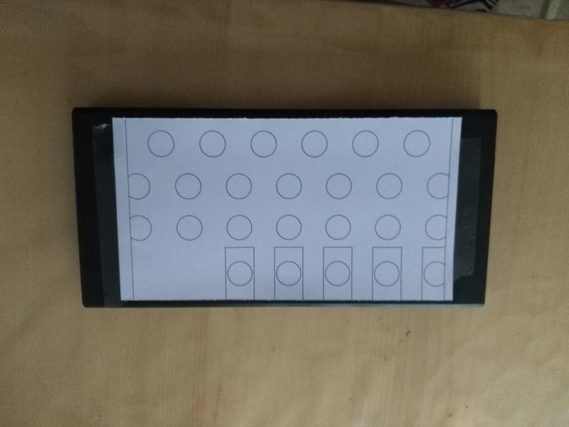 Button box DIY Img_2013
