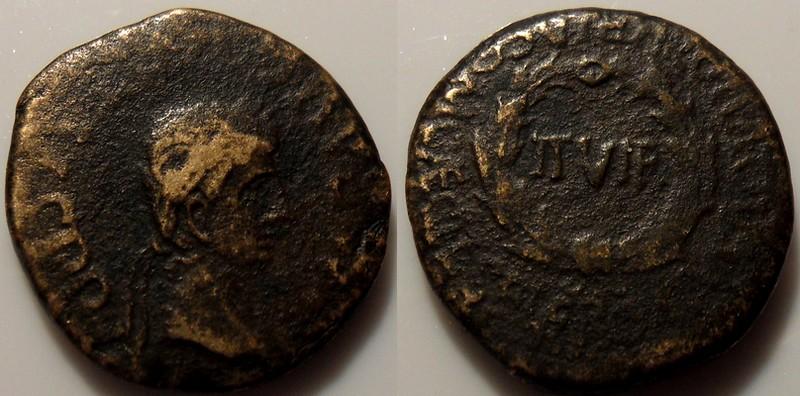 autres monnaies - Page 7 Marco_10
