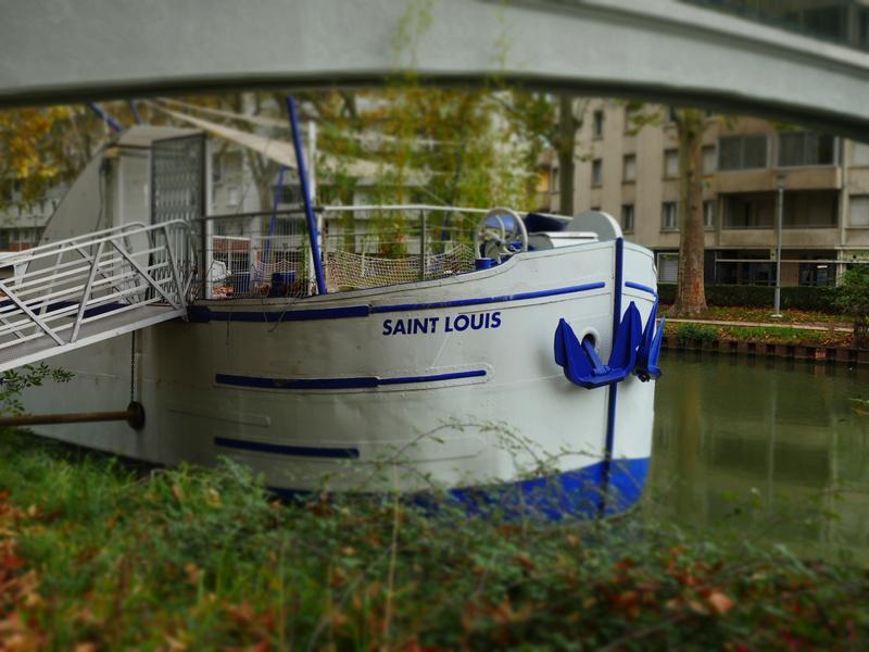 Port Saint Sauveur P1010310