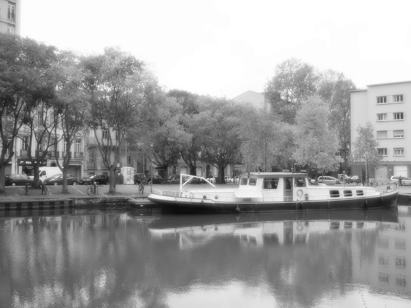 Port Saint Sauveur P1010311