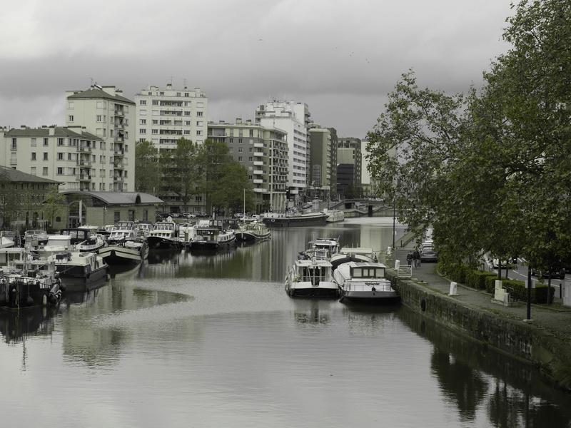 Port Saint Sauveur P1010313