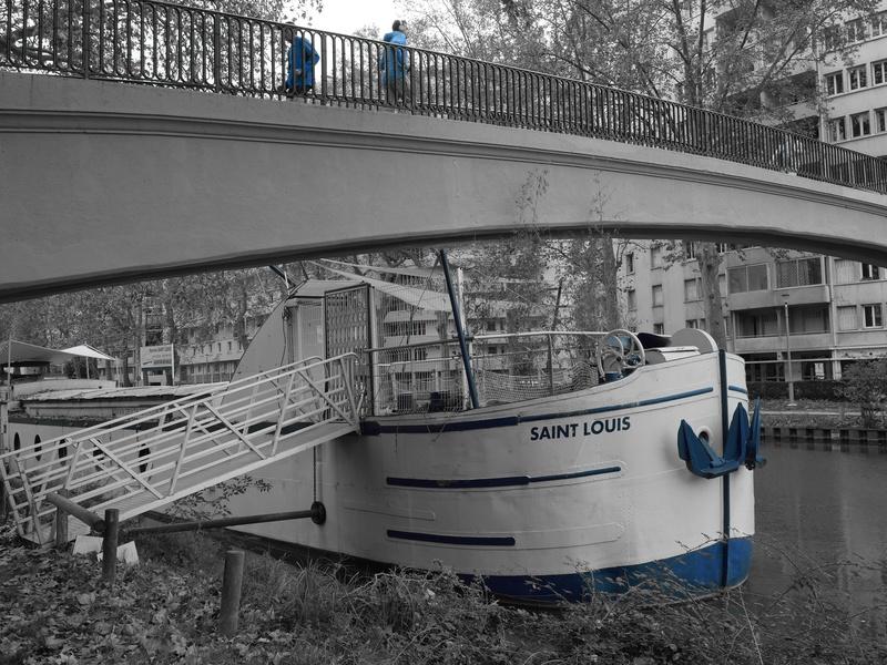 Port Saint Sauveur P1010317