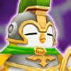 [Chevalier Pingouin de vent] Mav 0110