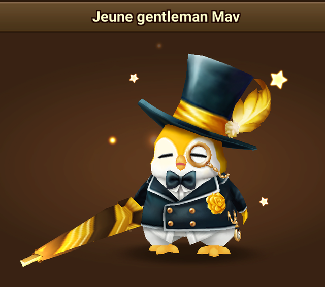 [Chevalier Pingouin de vent] Mav Screen11