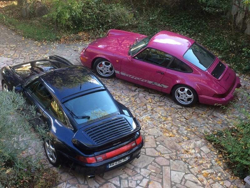 Porsche en automne - Page 8 Img_5010