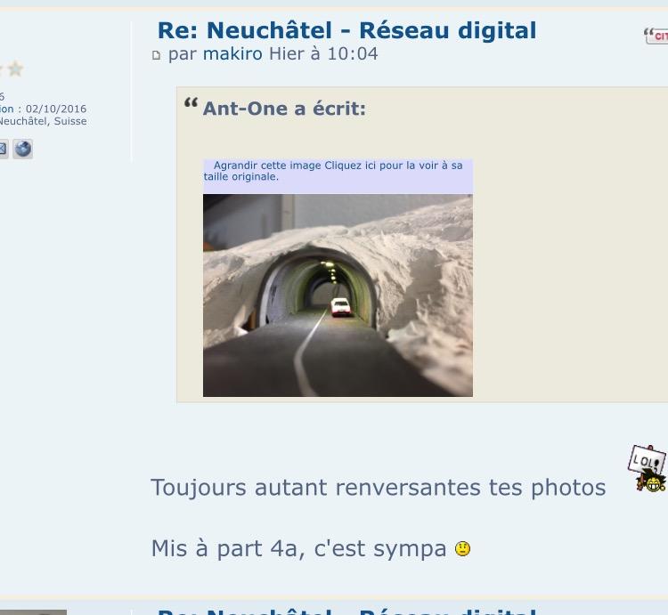 Neuchâtel - Réseau digital - Page 3 Img_6614
