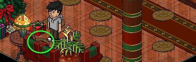[ALL] Santa's Magical Castle | Game Cervo Voltaico 16  110