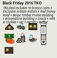 [ALL] Codici Habbo Black Friday MEGA Deal Cxx-5v10