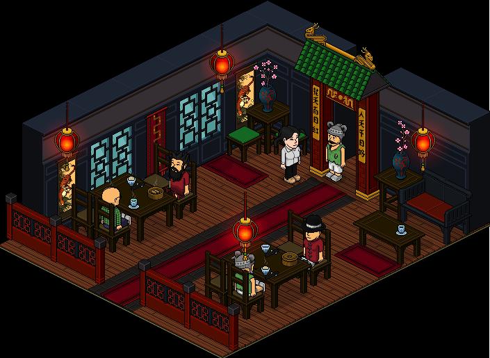 [ALL] Affare Stanza Chinese Tea Room in arrivo! - Pagina 2 Fdfdad10