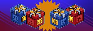 [ALL] Sono arrivate le scatole regalo BC/HC in catalogo! Featur11
